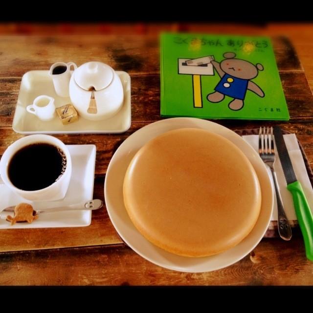 holoholo繪本咖啡