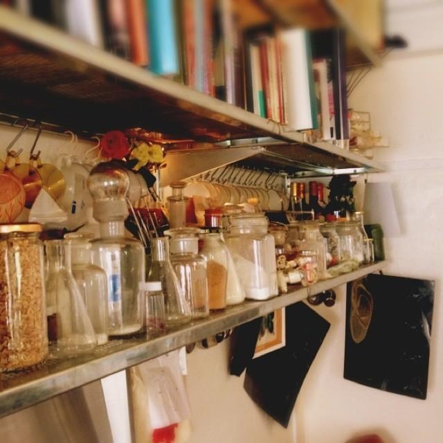 大阪醫院主題咖啡廳cafe Anamúne