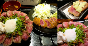 04-日本橋富士
