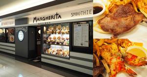 21-MARGHERITA-KITCHEN(マルゲリータ-キッチン)