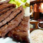 18-味の牛たん-喜助-大阪うめきた店