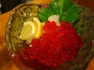 居酒屋MARUKI(まるき)