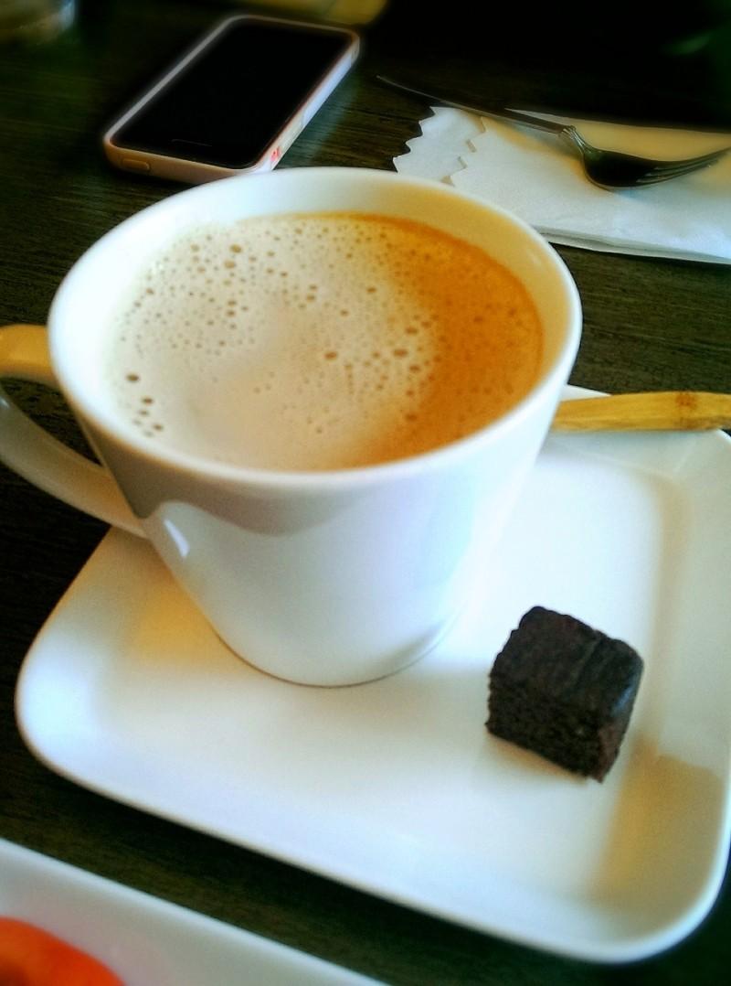 大阪Bakery Café 伊勢屋-早餐套餐