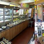 50-食堂-Yokoyama