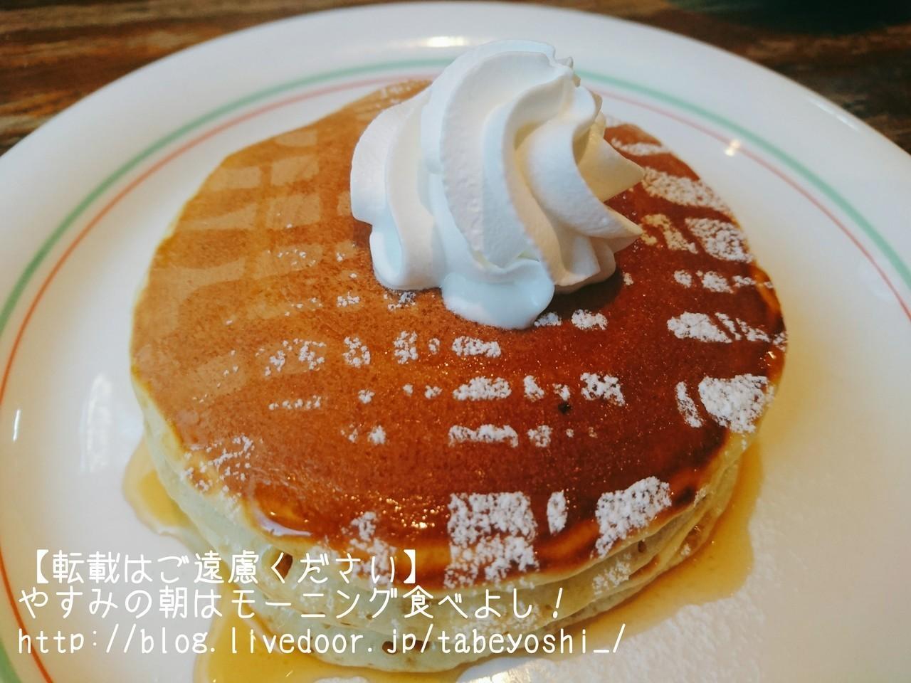 京都車站『COFFEE SHOP Miwaku(喫茶みわく)』的魅力早點!