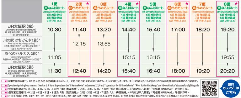bustimeschedule