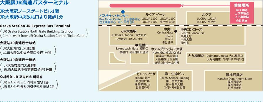 noriba-map1