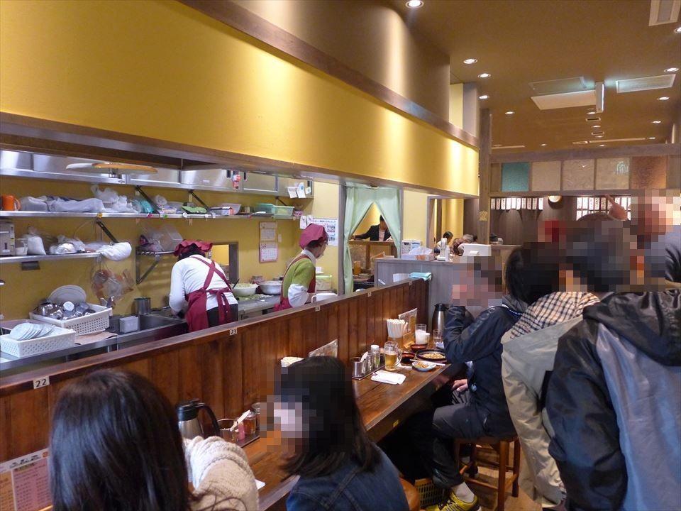 在特產章魚的城市,自己動手製作罕見的「章魚大阪燒」! 明石『大阪燒道場(お好み焼道場)』