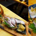 73-地魚・和食キッチンおぎん