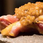 鴨醸-鼓道發酵食材5品拼盤鴨肉料理
