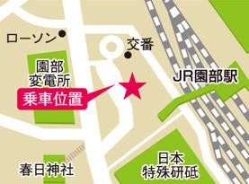 busmap2