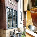 kmino咖啡廳早餐