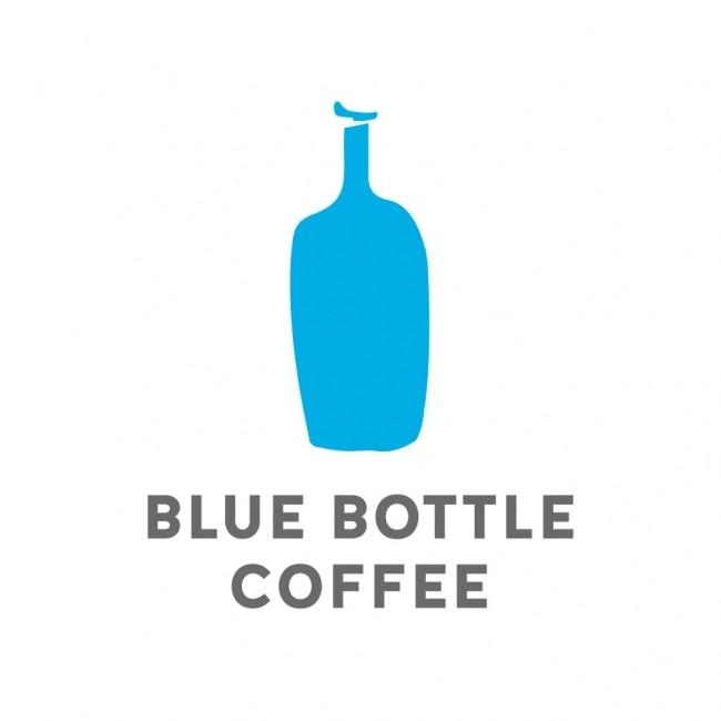 藍瓶咖啡京都南禪寺