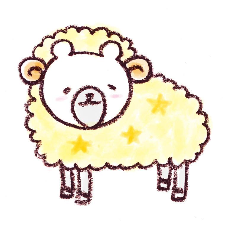 牡羊座運勢