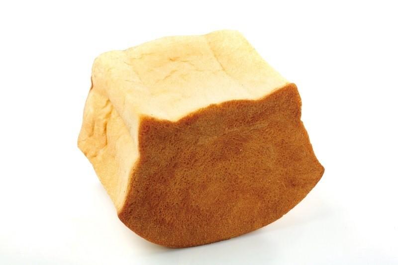 拉斯卡爾麵包