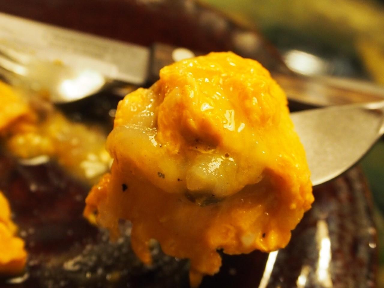 日式香濃煎蛋卷