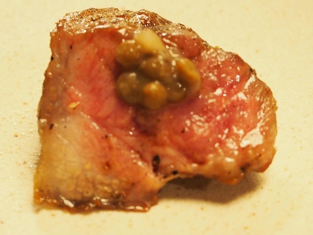 日式香嫩豬肉