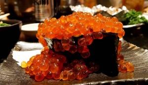 127-万福寿司