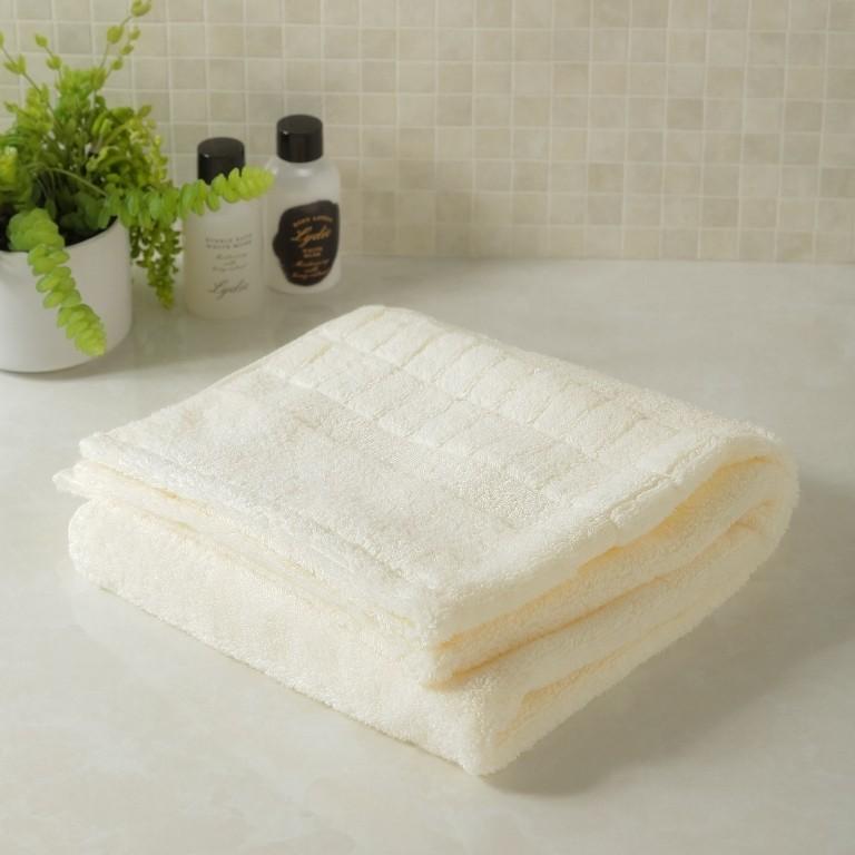 輕巧小浴巾