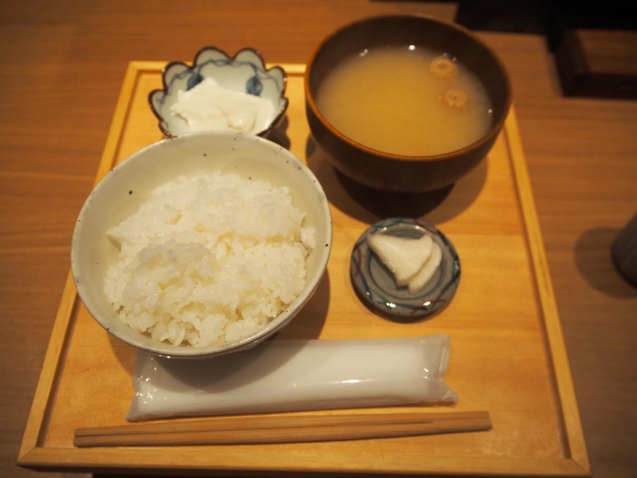本町日式午餐