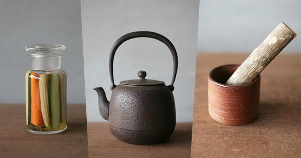 職人com京都三条展售店