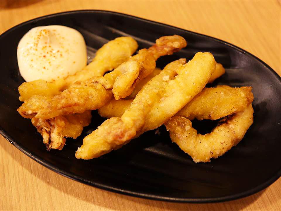 鮪魚大學水產研究所