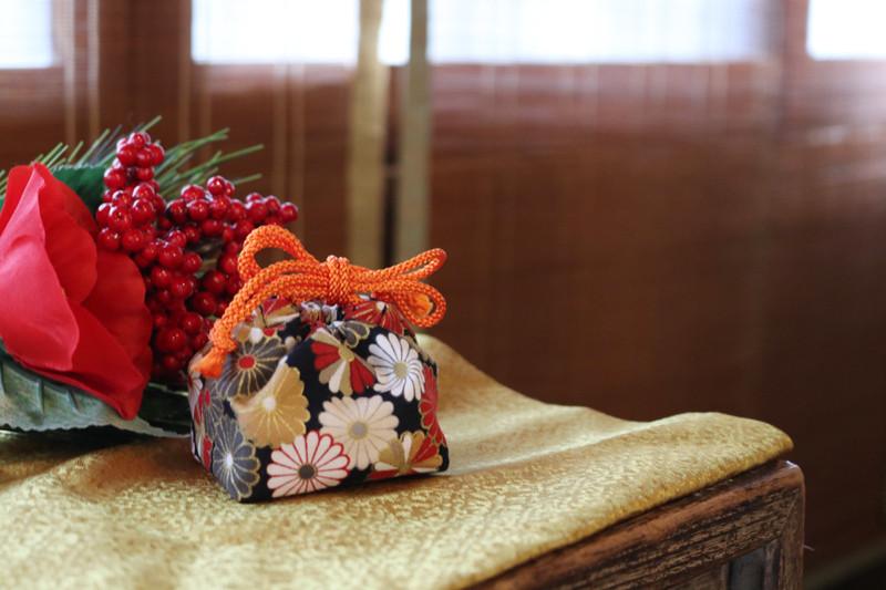 深受海外觀光客歡迎的人氣品牌『JapanFeeling』全新推出香和香袋等適合作為伴手禮的和風雜貨