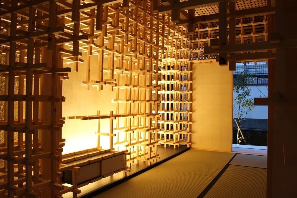 世界遺産『興福寺』近在眼前!猿澤池畔『SETRE NARAMACHI(セトレならまち)』於2018年12月5日開幕