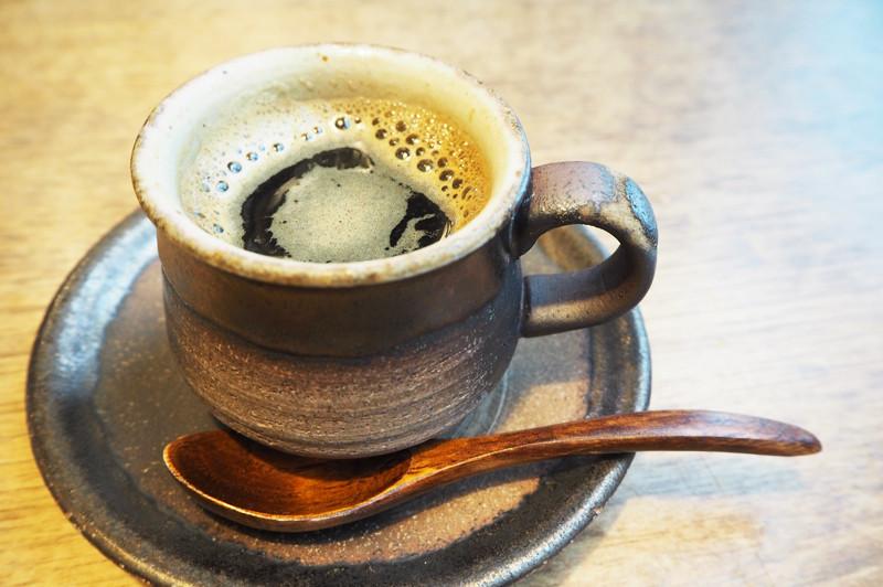 mamezoandcafe-12