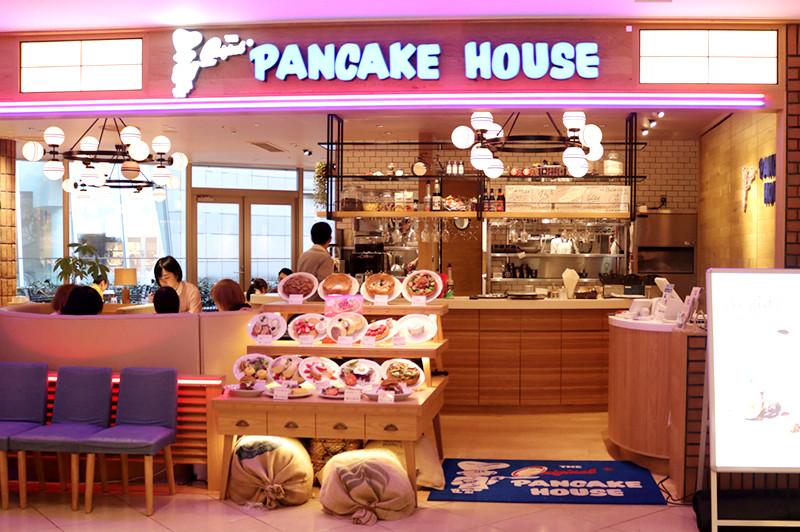 pancakehouse-2