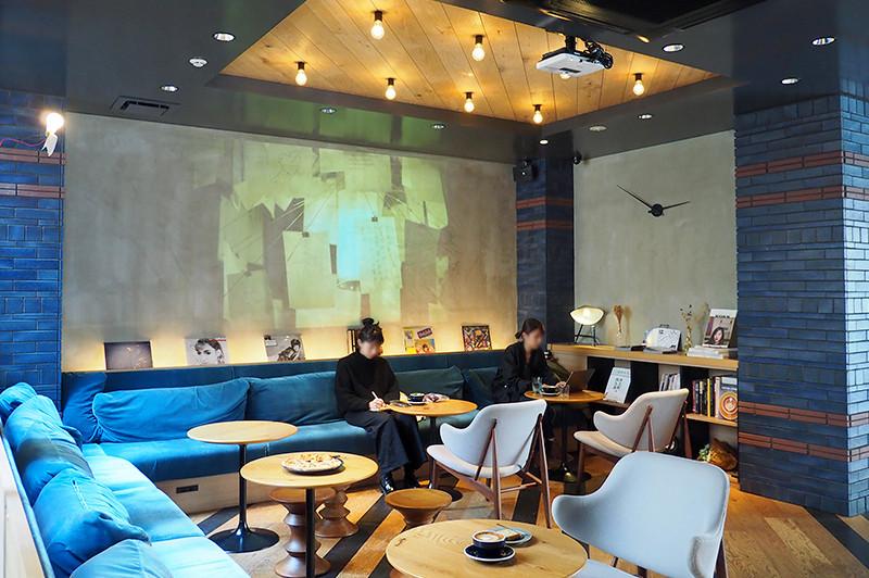 workbench-coffee-roasters-osaka_5