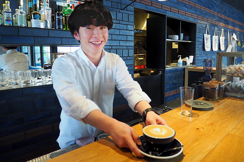 workbench-coffee-roasters-osaka_8