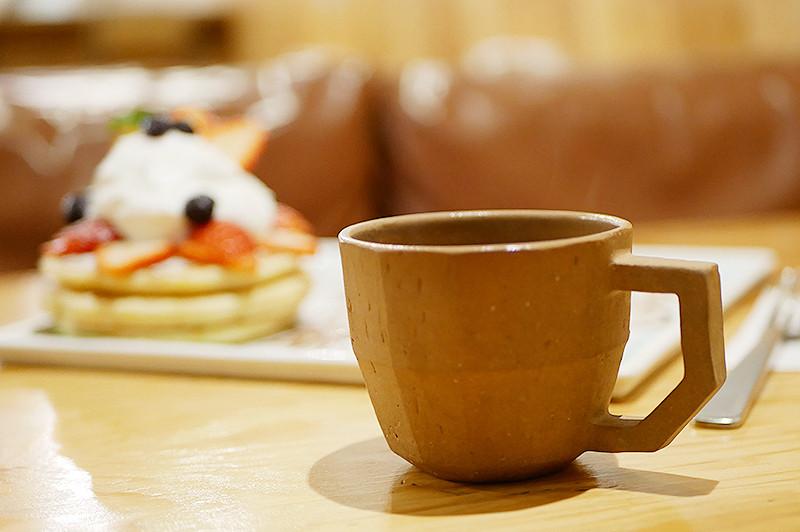 cica-cafe-10