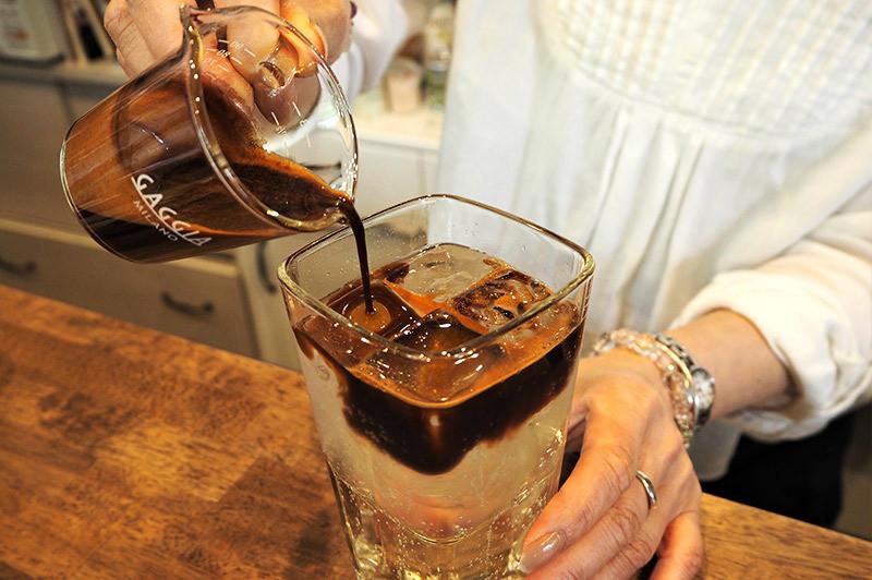 kaerucoffee-16