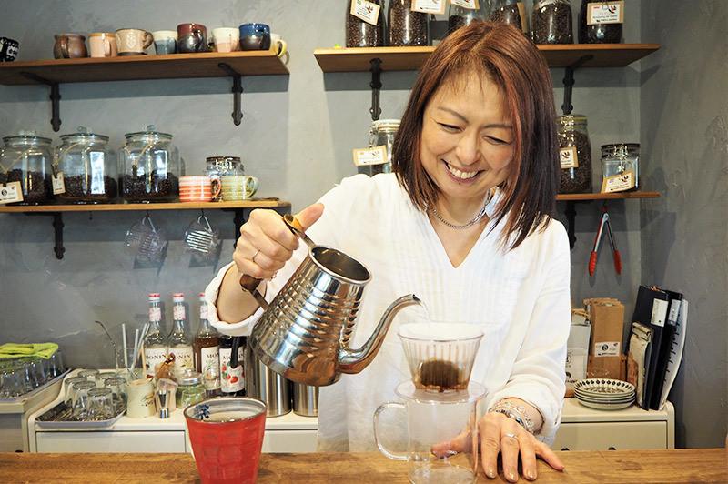 kaerucoffee-7