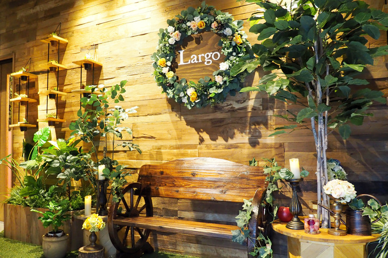 Largo-6
