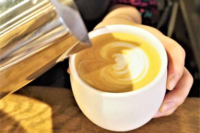 alt_coffee_roasters_11