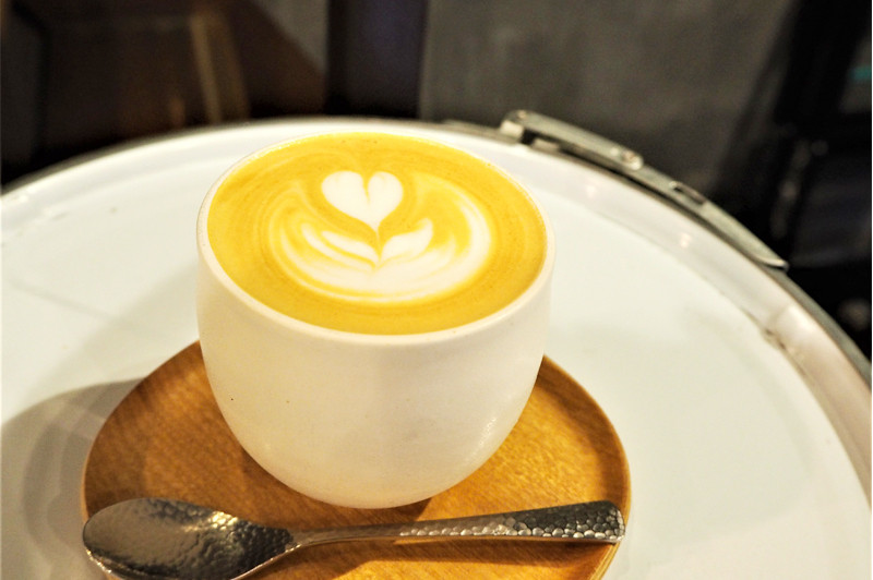 alt_coffee_roasters_12