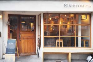 nishitomiya-1