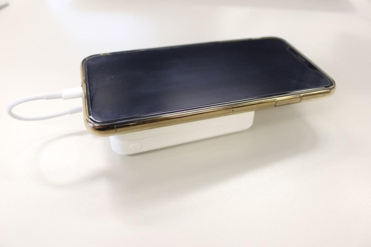 mobile-14