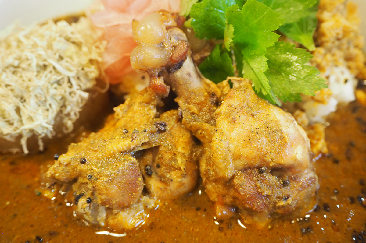 wato_curry_8