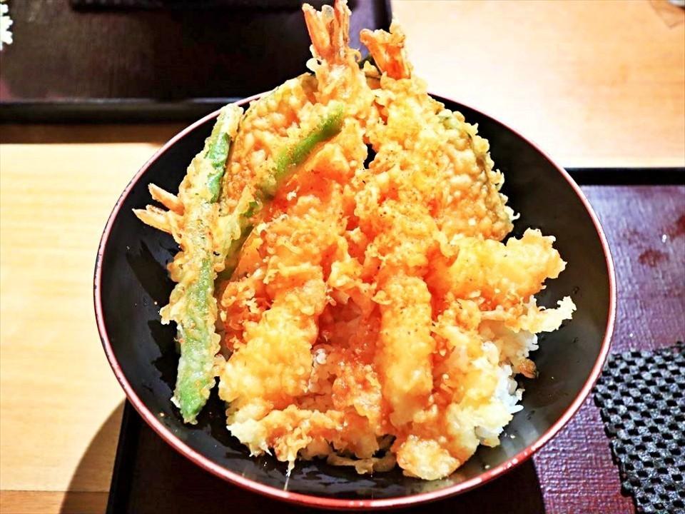 大阪美食|眾多美味餐廳齊聚一堂!梅田地下美食街『UMEDA FOOD HALL』