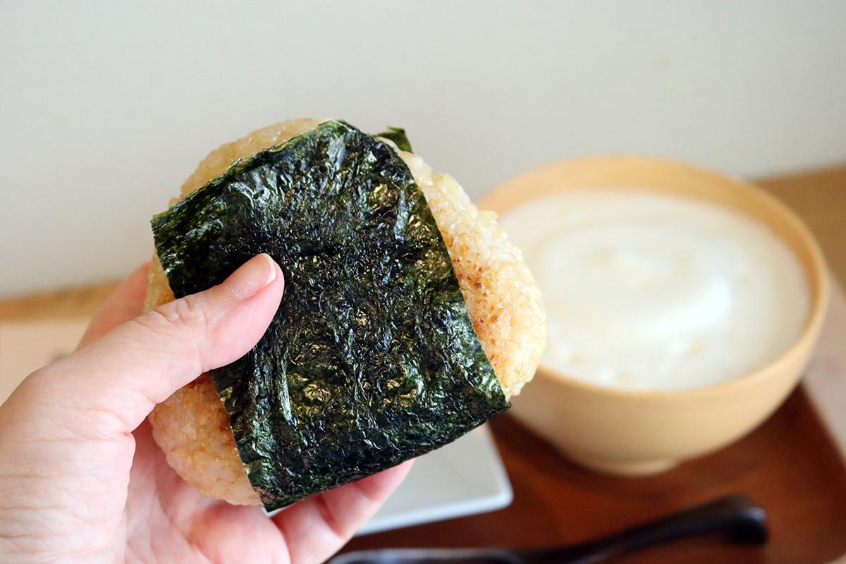 京都美食|在『MISO POTA KYOTO 京都本店』享用一碗溫暖人心的湯!