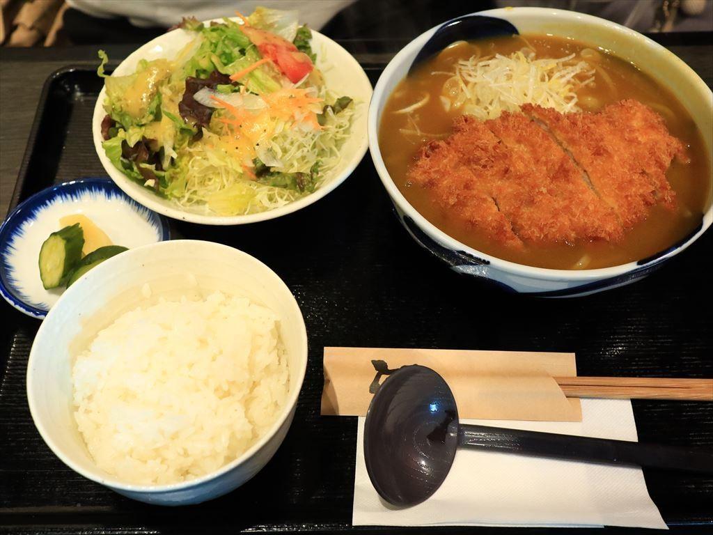 大阪美食|堺市超有名的大份量午餐!炸豬排店『太悟活』