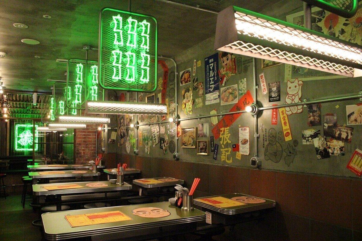 大阪美食|美食之都,大阪的新地標!『Whity Umeda(ホワイティうめだ)』泉之廣場區域全新改裝!