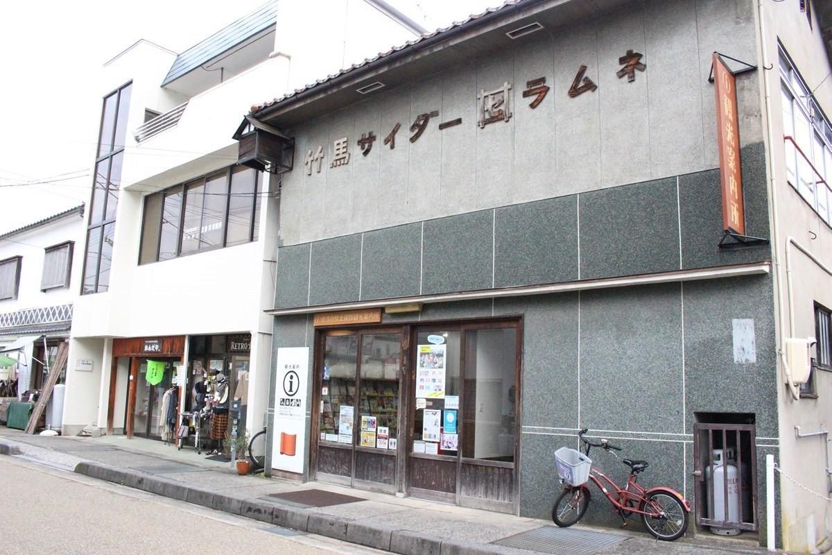 4-IMG_2211