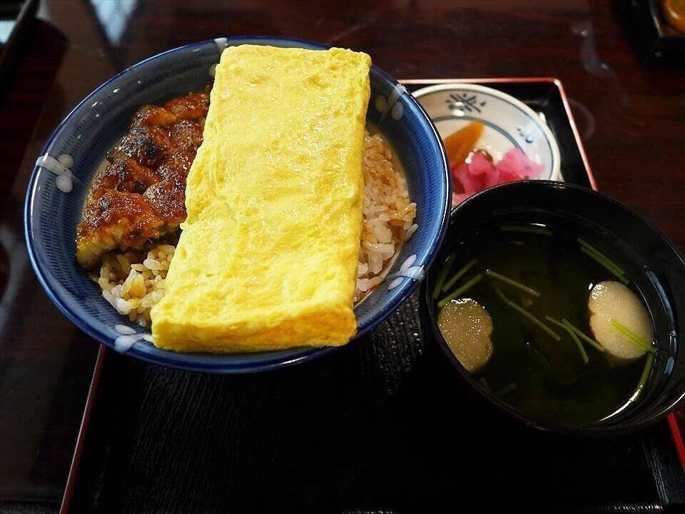 【總編專欄】『日本這個超好吃!最強日本30大美食』第20~11名!