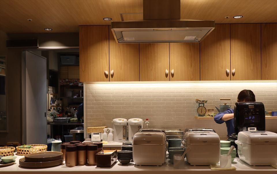大阪美食|家電大廠『象印(象印マホービン)』首次推出美食餐廳!難波『象印食堂』